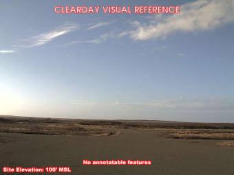 South Naknek, Alaska South Naknek, Alaska 2 hours ago