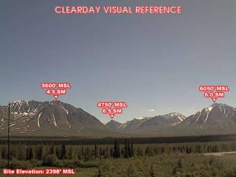 Summit, Alaska Summit, Alaska 52 days ago
