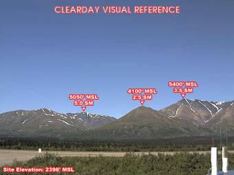 Summit, Alaska Summit, Alaska 50 days ago