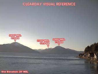 Tenakee Springs, Alaska Tenakee Springs, Alaska 8 days ago
