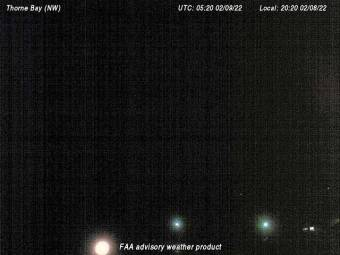 Thorne Bay, Alaska Thorne Bay, Alaska 2 hours ago