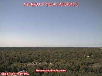 Tuluksak, Alaska Tuluksak, Alaska 2 hours ago