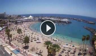 Costa Adeje (Tenerife) Costa Adeje (Tenerife) 55 minutes ago