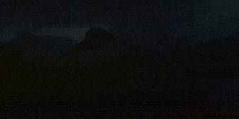 Hintersee Hintersee one hour ago