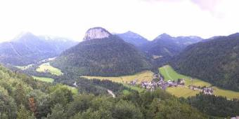Hintersee 9 hours ago