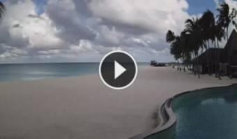 Veligandu Island (Alif Alif Atoll) Veligandu Island (Alif Alif Atoll) vor 4 Stunden