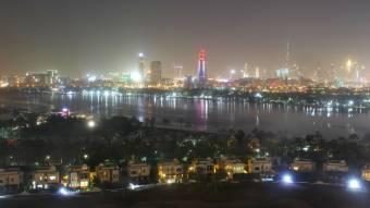 Dubai Dubai 41 minutes ago