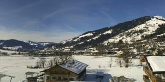 PANOMAX Brixen im Thale