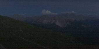 PANOMAX Brixen Plose
