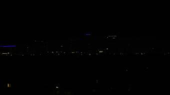 Tampa, Florida Tampa, Florida 49 minutes ago