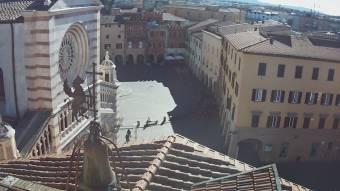 Webcam Grosseto