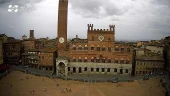 Siena Siena 57 minutes ago