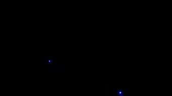 Livestream Majori Beach