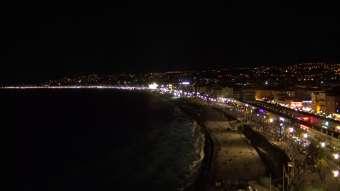 Nizza Nizza vor 33 Minuten