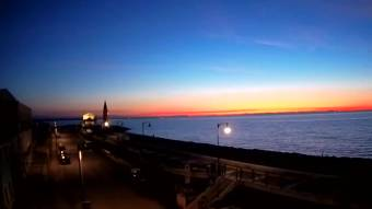 Caorle Caorle one day ago