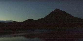 Fuschl am See Fuschl am See vor 2 Stunden