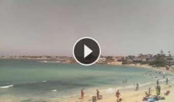 Corralejo (Fuerteventura) Corralejo (Fuerteventura) vor 8 Tagen