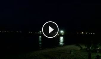Corralejo (Fuerteventura) 42 minutes ago