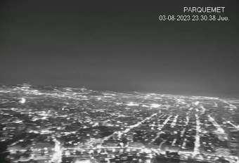 Santiago de Chile Santiago de Chile 59 minutes ago