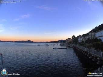 Belgirate (Lago Maggiore) Belgirate (Lago Maggiore) 4 minutes ago