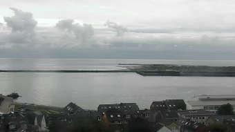 Helgoland Helgoland 50 minutes ago