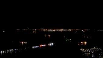 Webcam Gibraltar