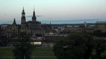 Dresden Dresden 69 days ago