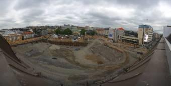 Turku vor 3 Tagen