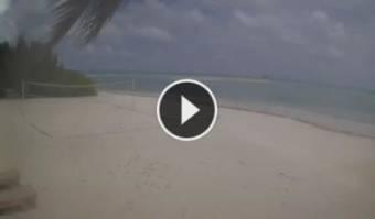 Innahuraa (Lhaviyani-Atoll) Innahuraa (Lhaviyani-Atoll) vor 53 Minuten