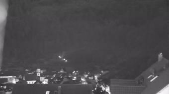 Neuenbürg Neuenbürg 8 minutes ago