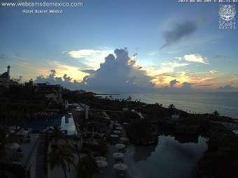 Playa del Carmen Playa del Carmen 43 minutes ago