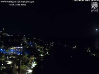 Playa del Carmen Playa del Carmen vor 27 Minuten