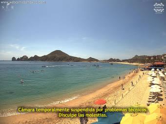Cabo San Lucas Cabo San Lucas 39 minutes ago