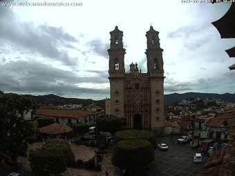 Taxco Taxco vor 53 Minuten