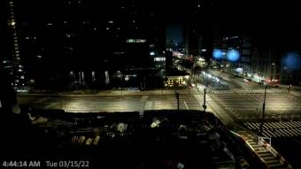 Seoul Seoul 89 days ago