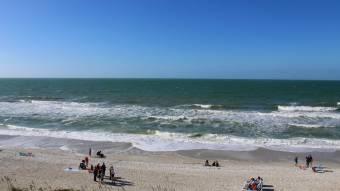 Holmes Beach, Florida Holmes Beach, Florida 43 giorni fa