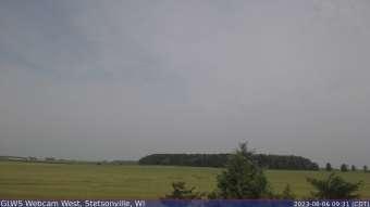 Stetsonville, Wisconsin Stetsonville, Wisconsin 5 minutes ago