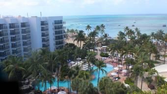 Webcam Palm Beach