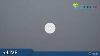 Webcam Capolago (Lake Lugano)