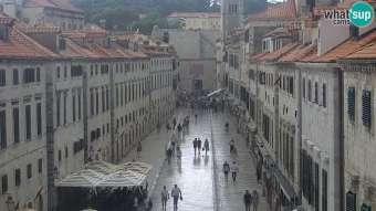 Dubrovnik Dubrovnik vor 37 Minuten