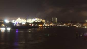 Hamburg Hamburg 52 minutes ago