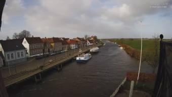 Ribe Ribe 52 minutes ago