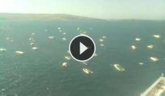 San Pawl il-Baħar San Pawl il-Baħar vor 24 Minuten