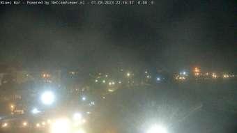 Willemstad, Curaçao Willemstad, Curaçao vor 17 Minuten