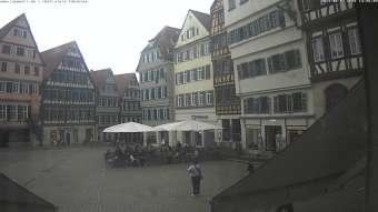 Tübingen Tübingen vor 55 Minuten