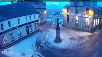 Lerwick (Shetland) Lerwick (Shetland) 96 days ago