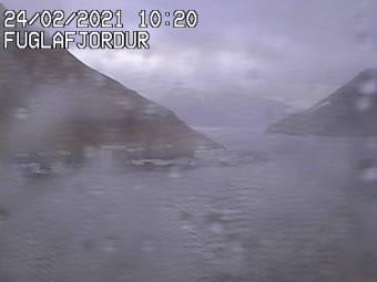 Fuglafjørður Fuglafjørður 22 minutes ago