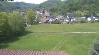 Sonneberg Sonneberg 6 days ago