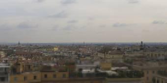Rome Rome 57 days ago