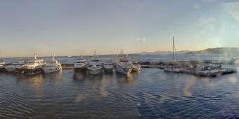 Antibes Juan-les-Pins Antibes Juan-les-Pins vor 39 Minuten